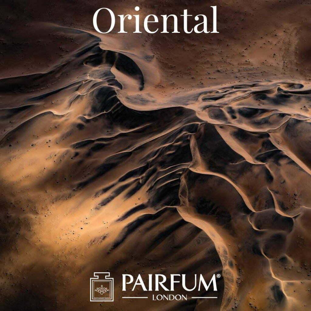Outdoor Photgrapher Year Oriental Scent Tom Putt