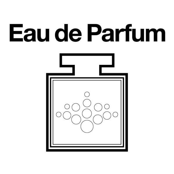 Pairfum Eau De Parfum Niche Perfume