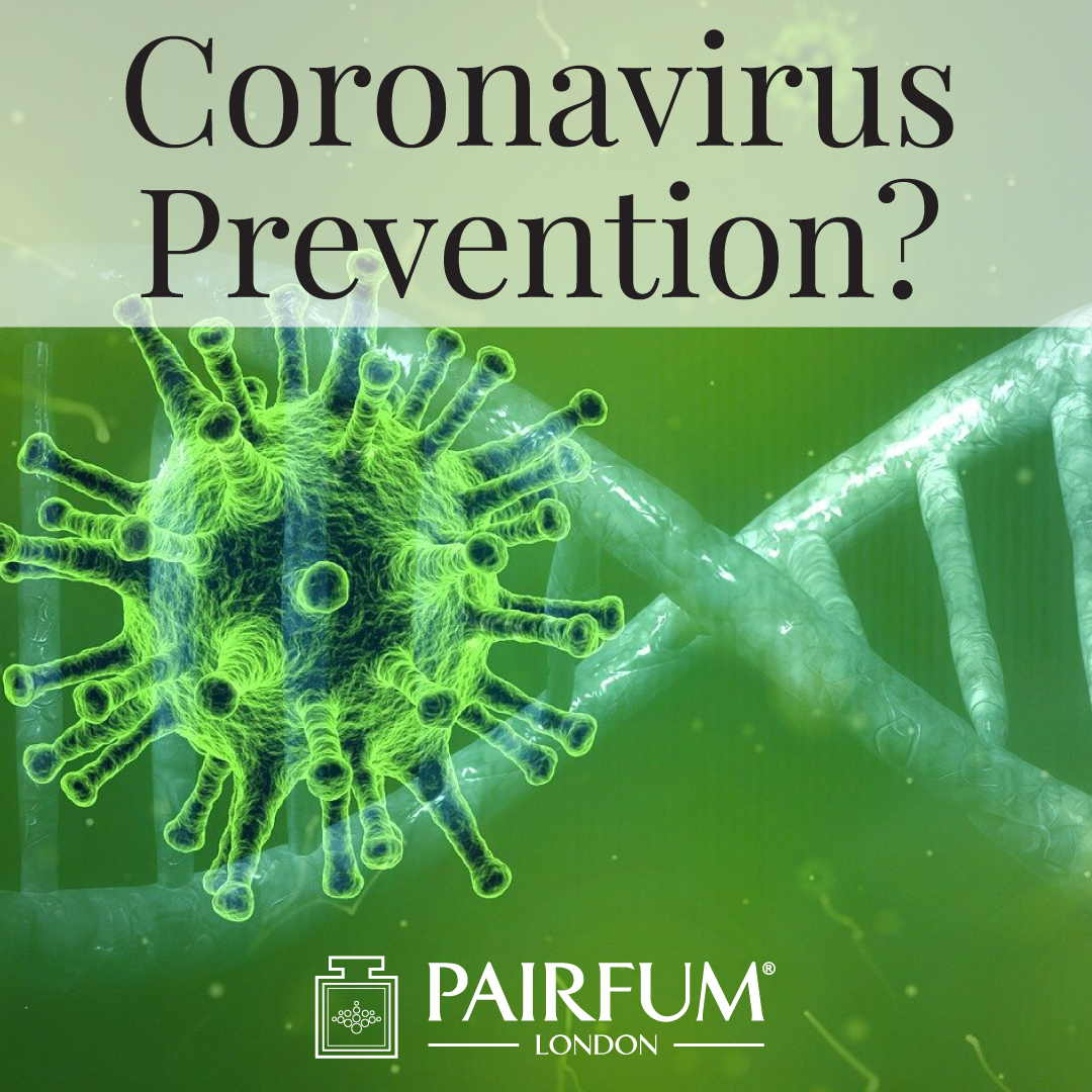 Coronavirus Prevention: Top Tips to be more Effective!