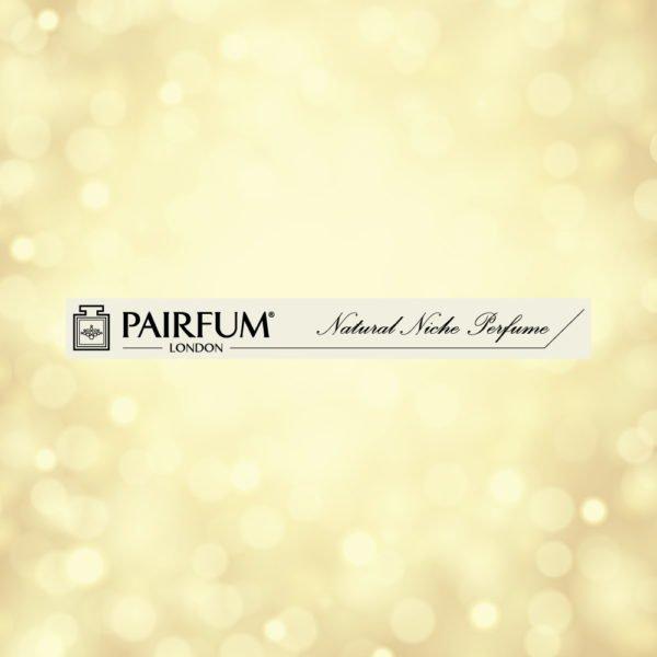 Fragrance Smelling Strip Blotter Mouillette Light