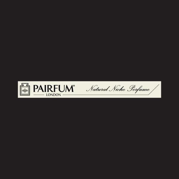 Perfume Smelling Strip Blotter Mouillette Black