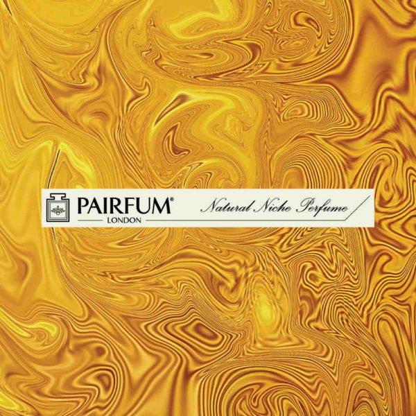 Perfume Smelling Strip Blotter Mouillette Liquid