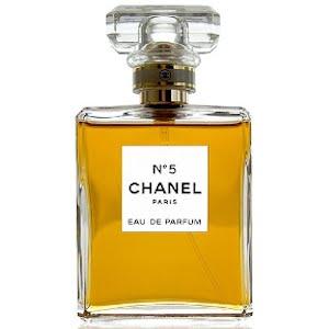 1920-Chanel-No5