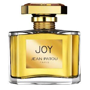 1930-Joy-by-Jean-Patoa