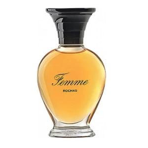 1950-Femme-de-Rochas