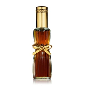 1954 Estee Lauder Youth Dew History Of Perfume