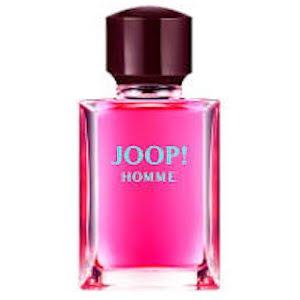1980-Joop!-Homme