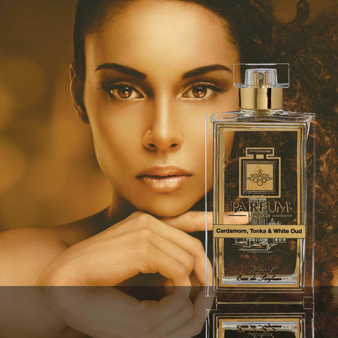 Eau De Parfum Person Reflection Cardamom Tonka White Oud 1 1