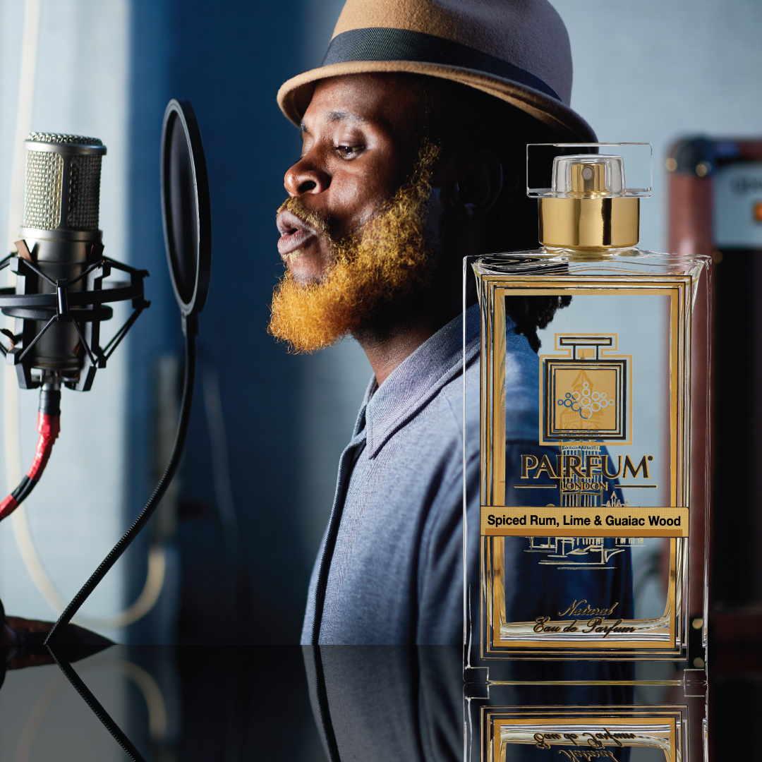 Eau De Parfum Person Reflection Spiced Rum Lime Guaiac Wood Man 1 1