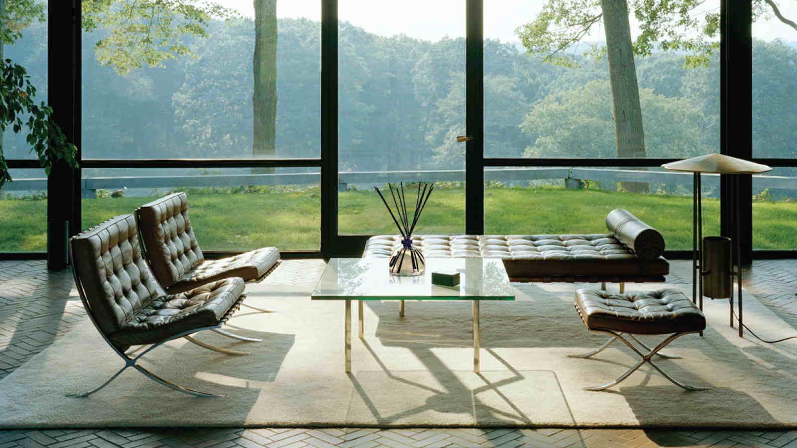 Lifestyle Natural Fragrance Livingroom Large Reed Diffuser 16 9