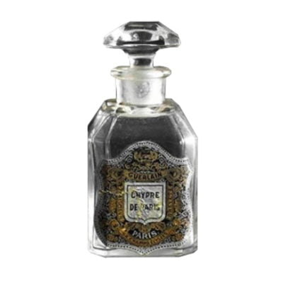 Chypre De Paris Guerlain Women