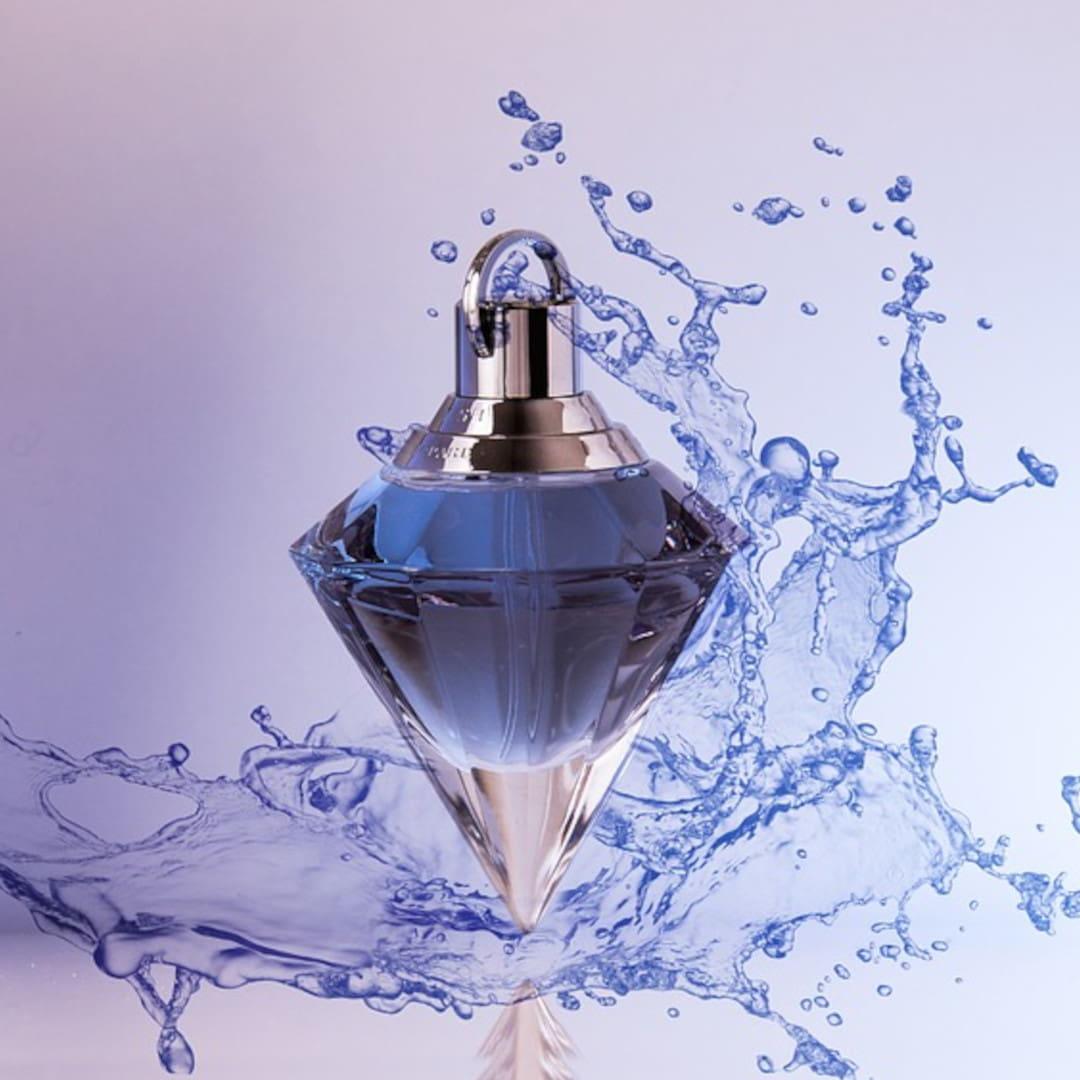 History Of Perfume 1990s Fresh Water Perfume 1 1
