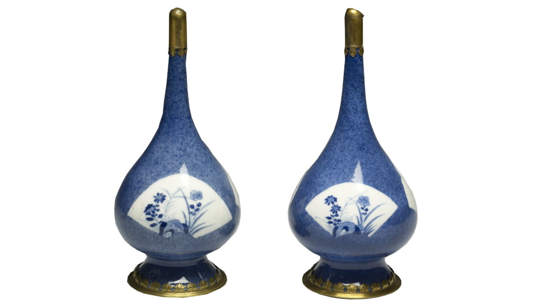 History Of Perfume Ancient Chinese Perfume Vessels 16 9