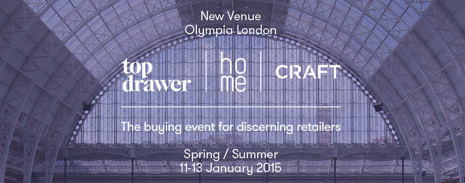 pairfum at top drawer spring 2015, fragrance reed diffuser, luxury scented candle, room fragrance, natural / organic / healthy / essential oil / hand-made in the UK