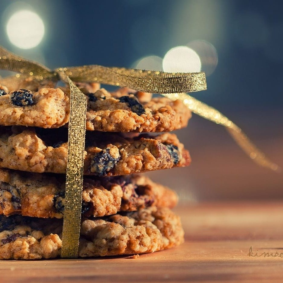 Cookie Policy: Cookie Policy Of PAIRFUM