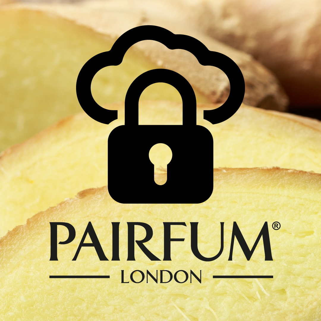 Pairfum London Privacy Cookie Policy Perfume Home Skin 1 1