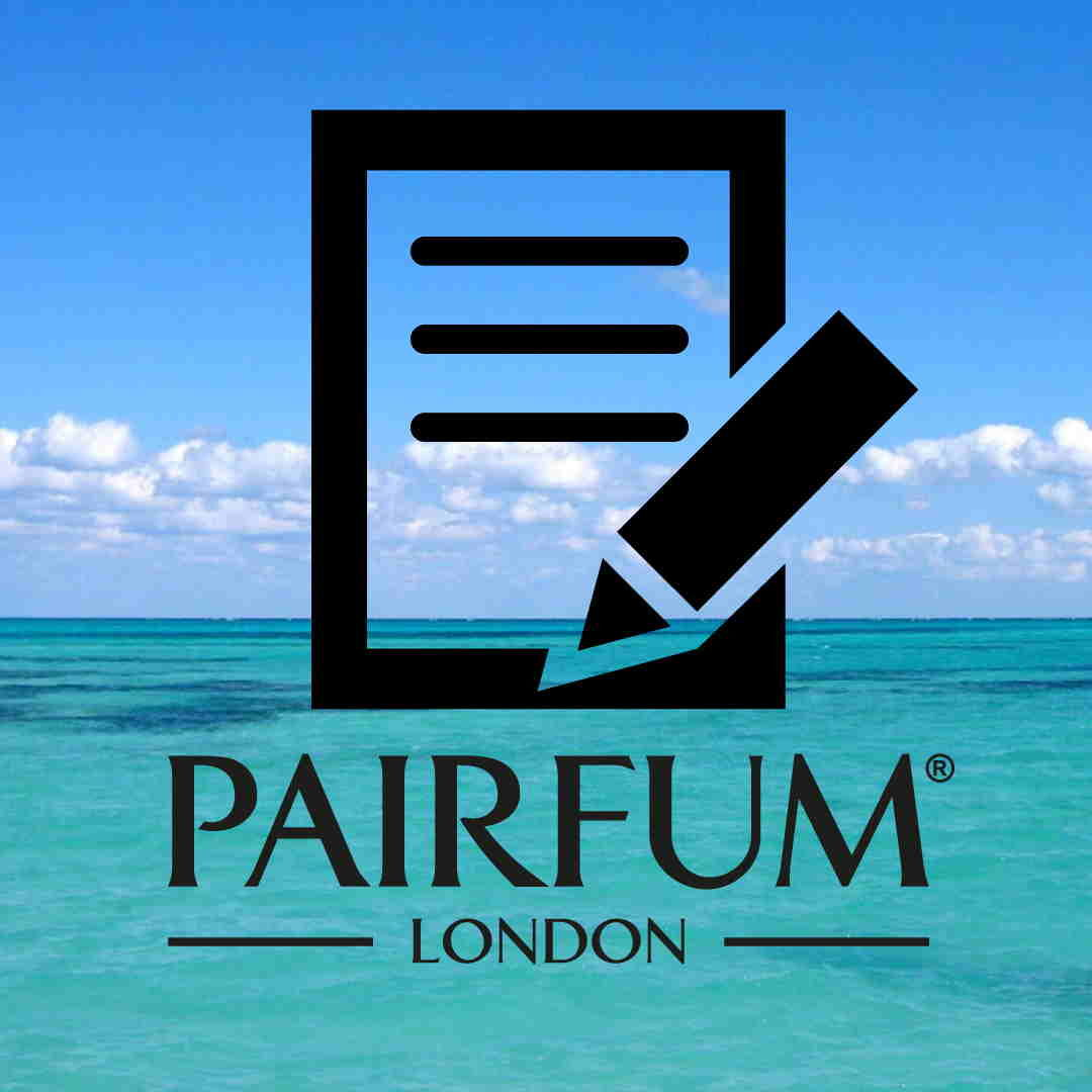 Pairfum London Terms Conditions Perfume Home Skin 1 1
