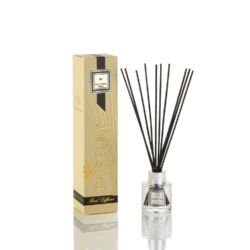 Pairfum Reed Diffuser Tower Petite Signature Trail Of White Petals