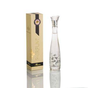 Pairfum Flacon Perfume Room Spray Signature Magnolias In Bloom