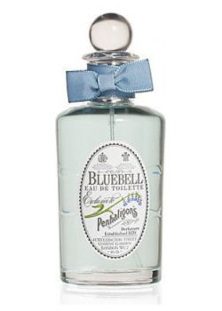 Bluebell Penhaligons