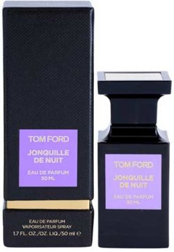 Jonquille De Nuit Tom Ford Unisex