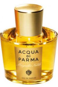 Magnolia Nobile Acqua Di Parma Women