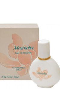 Magnolia Yves Rocher Women