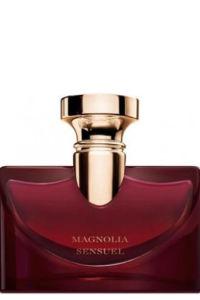 Spendida Magnolia Sensuel Bulgari Women