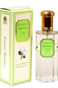 Yardley Magnolia Women