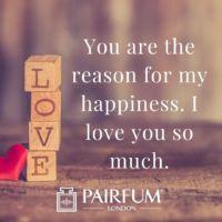 Love Messages Romantic Note