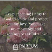 Roamantic Wife Love Messages Rose Bouquet