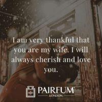 Romantic Kiss Love Message Husband Partner Wife Dark Background